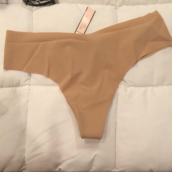 53f69688b Victoria s Secret Intimates   Sleepwear